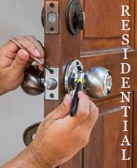 Locksmith Master Shop Arlington, VA 703-574-6800